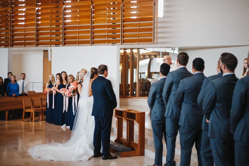 Zieman Wedding (177 of 635).jpg