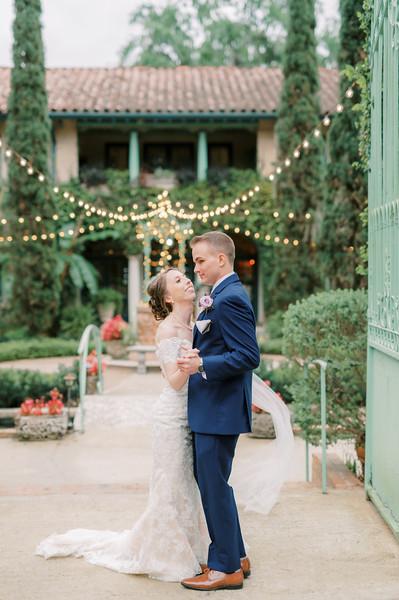 TylerandSarah_Wedding-902.jpg
