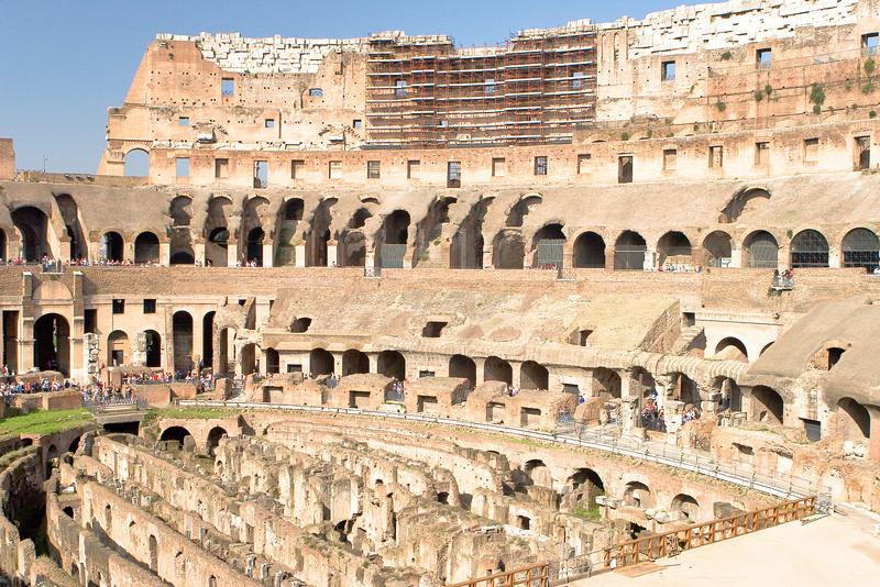 Rome066.jpg