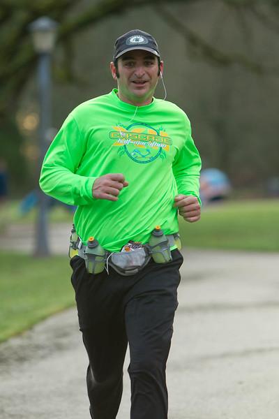 10 Miles Training Run  JHMT 20110123-55.jpg