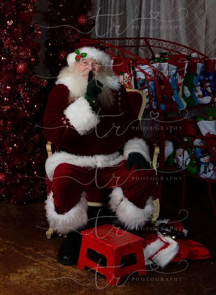 2016-Brandt Santa Portraits