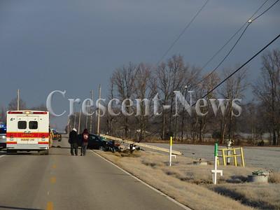 12-29-14 NEWS Stever car pole