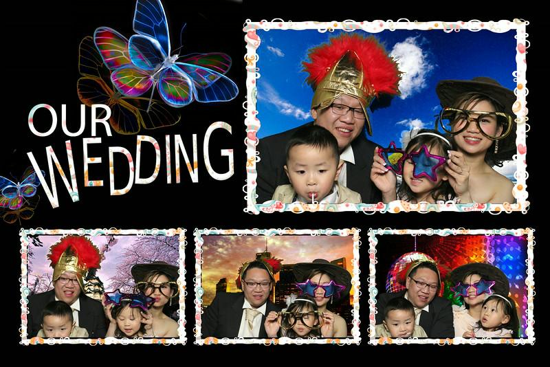 101425-wedding 2.jpg