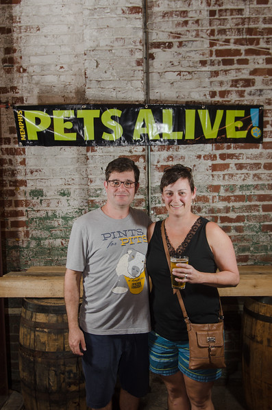 20171021_Pints_for_Pits-102.jpg