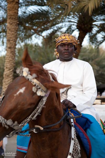 Camel Race  (34).jpg