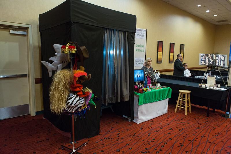 Ventura Wedding Expo 2015-121.jpg