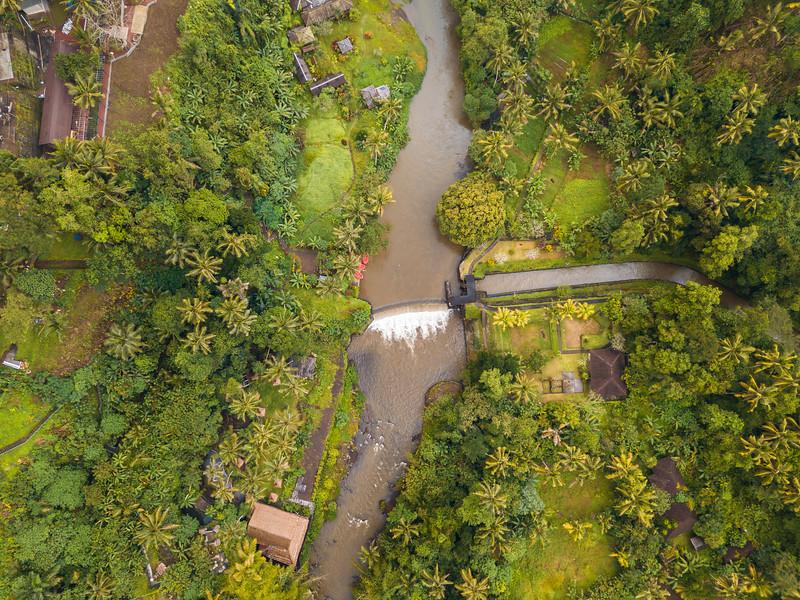 Bali (135).jpg