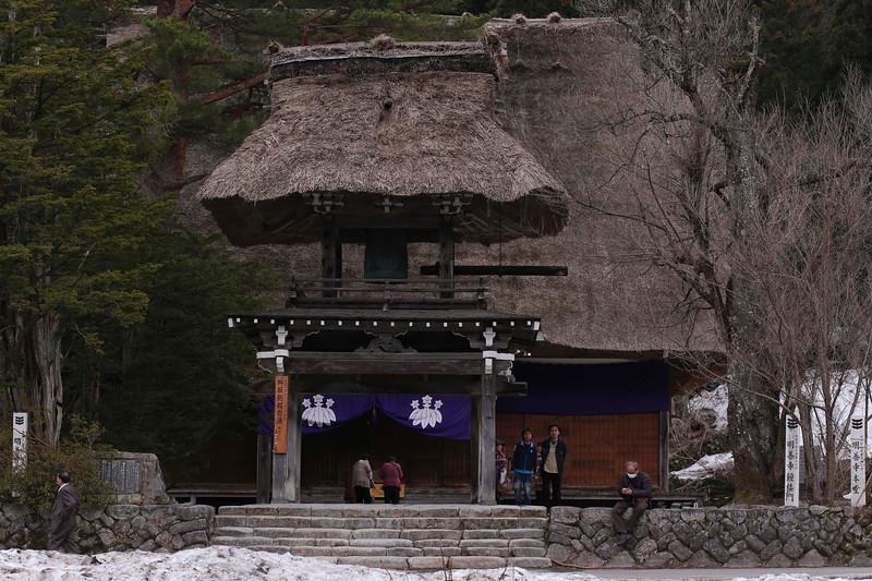 Takayama and Shirakawa 290313 46 .jpg