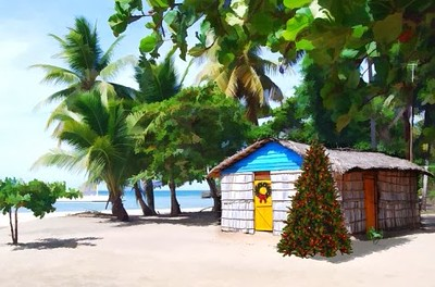 Beach-shack-christmas---.jpg