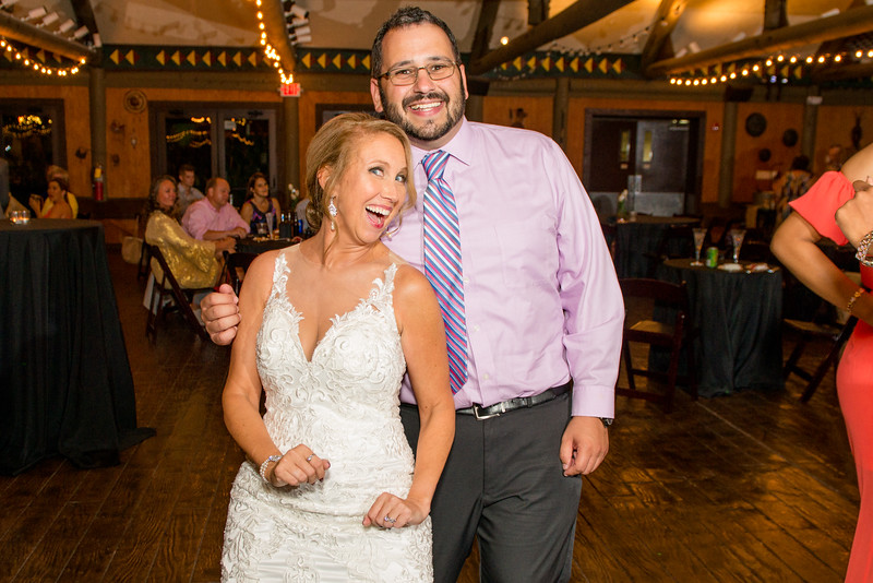 2017-09-02 - Wedding - Doreen and Brad 6254A.jpg