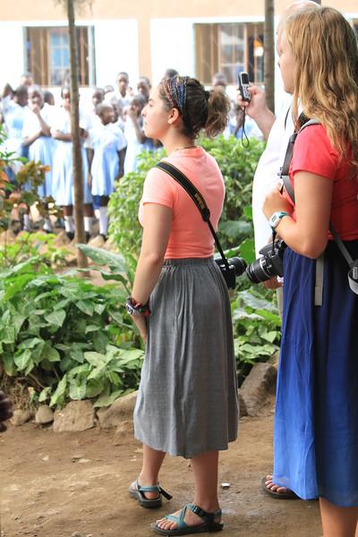 Kenya Part1 '15 334.JPG