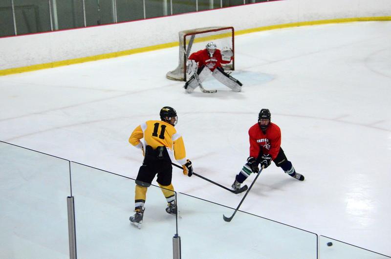 150626 Jr. Bruins Hockey-016.JPG