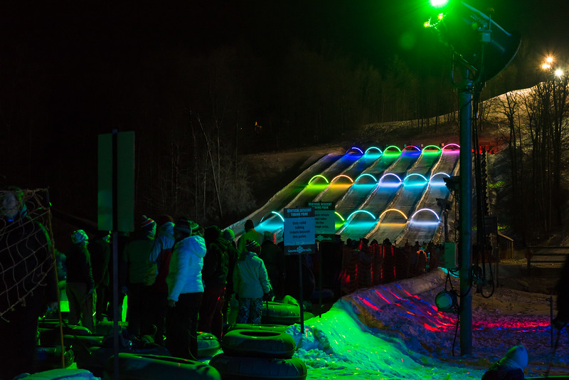 Glow-Tubing_2-10-17_Snow-Trails-Mansfield-Ohio-0576.jpg