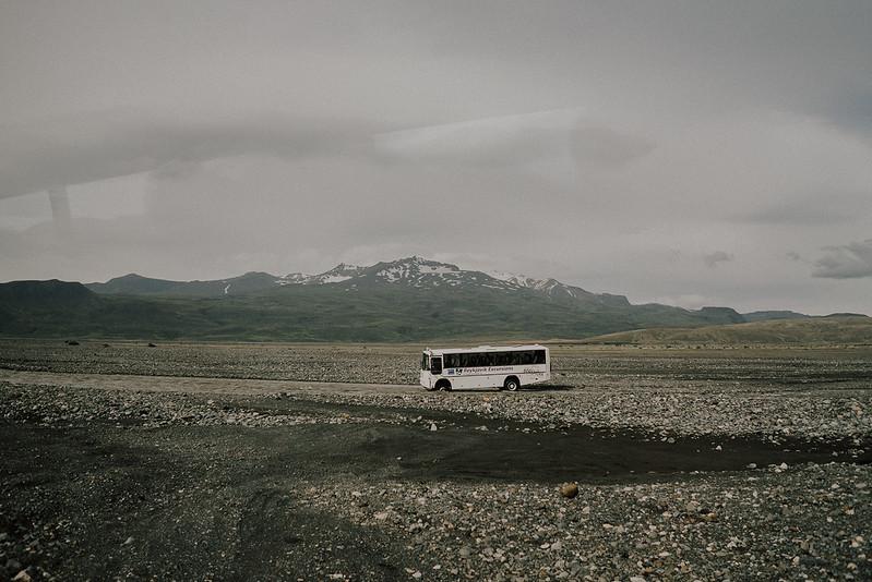 Tu-Nguyen-Destination-Wedding-Photographer-Iceland-Elopement-Fjaðrárgljúfur-16-167a-57.jpg
