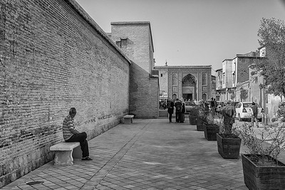 Iran Folks