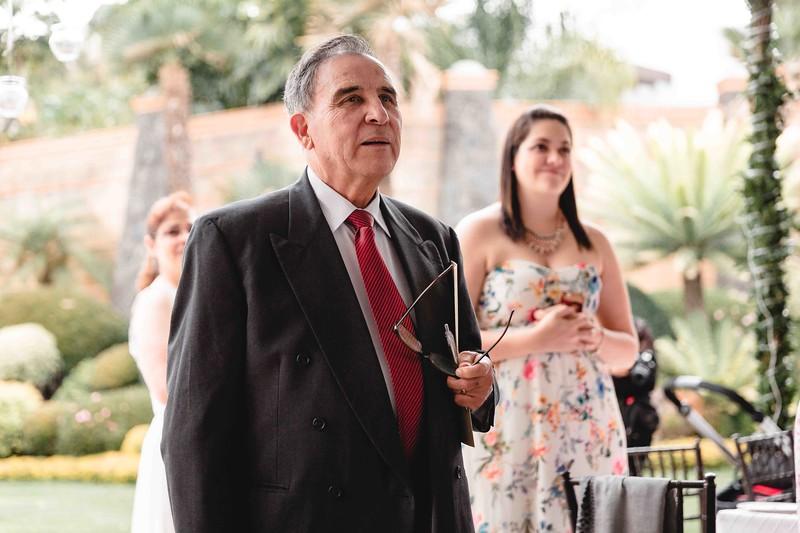 A&A boda ( Jardín Arekas, Cuernavaca, Morelos )-379.jpg