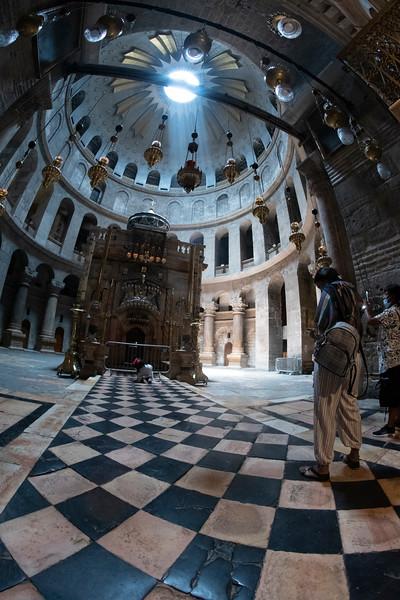 כנסיית הקבר 3.jpg