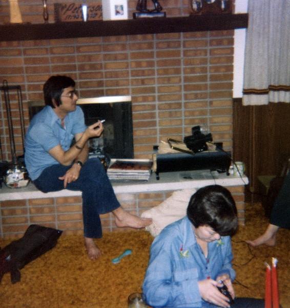 121183-ALB-1979-80-6-010.jpg