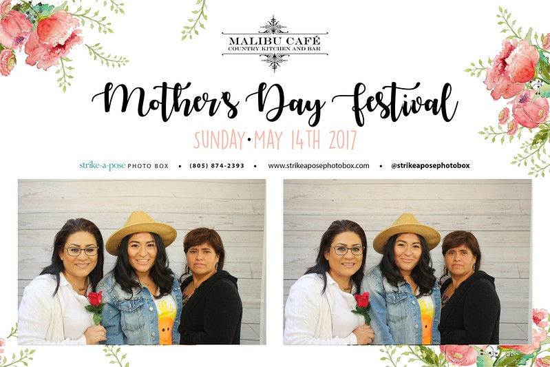 Mothers_Day_2017_Prints (16).jpg