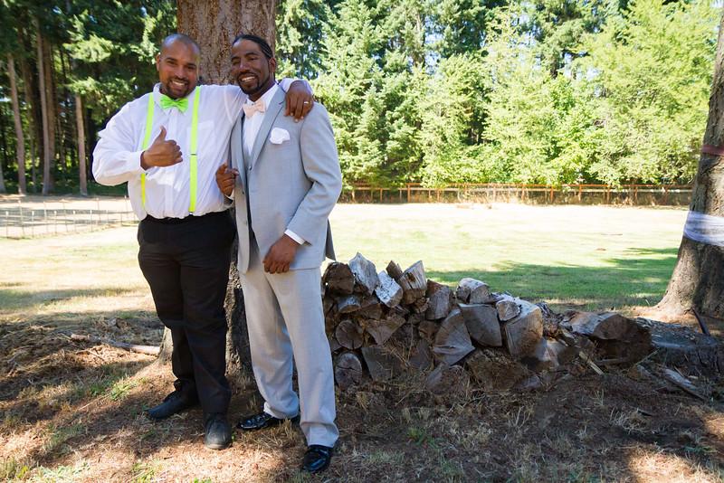 ALoraePhotography_Kristy&Bennie_Wedding_20150718_263.jpg