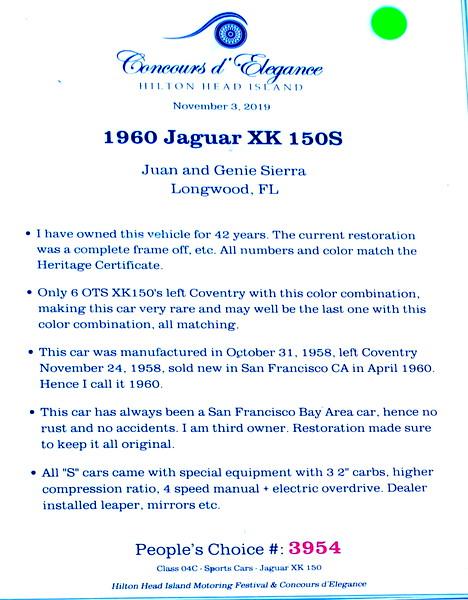129-DSCF0222.JPG