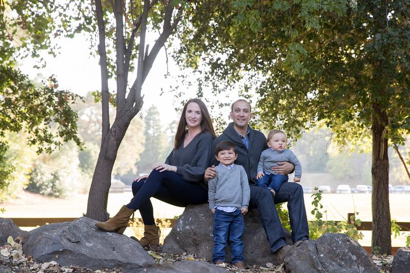 Pareenja Family-10.jpg