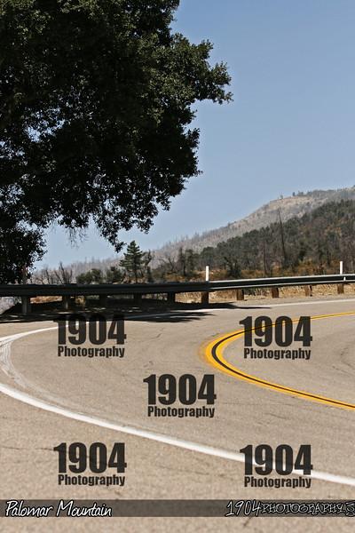 20090906_Palomar Mountain_0921.jpg