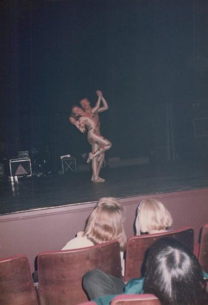 Dance_2240.jpg