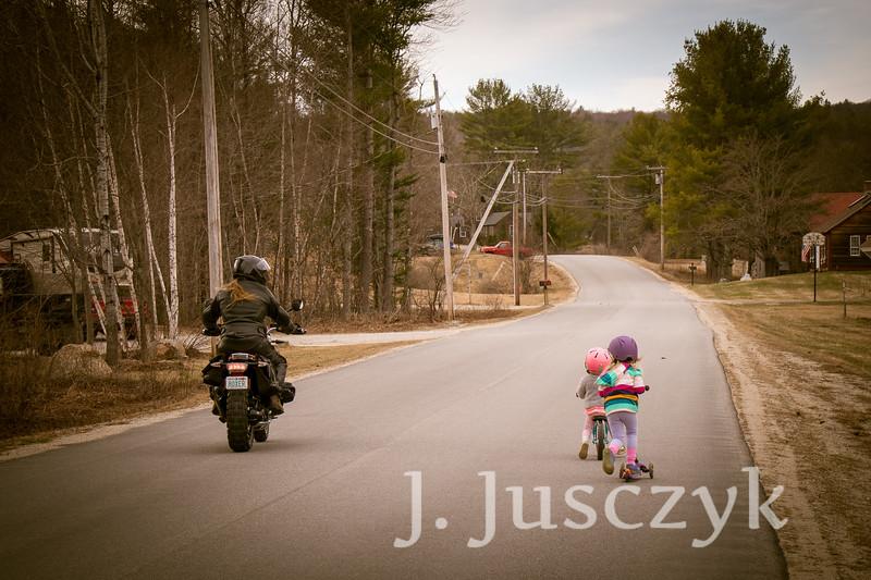 Jusczyk2021-5817.jpg