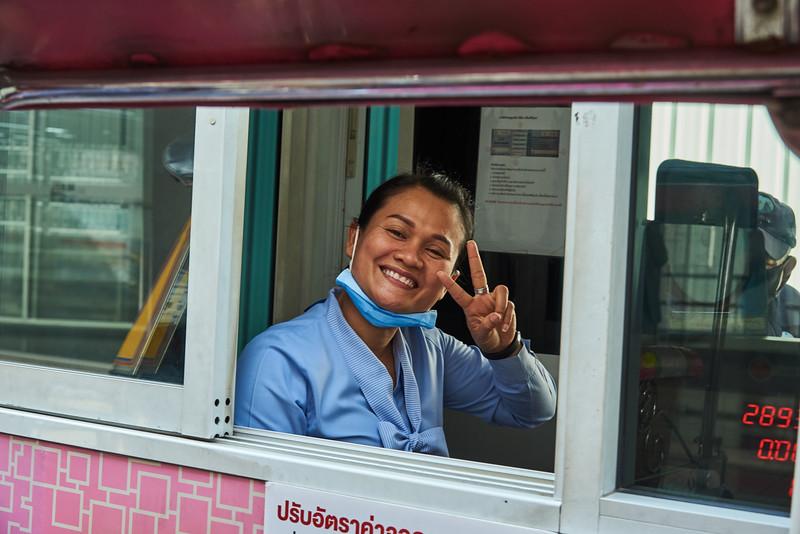 Trip to Bangkok Thailand (57).jpg