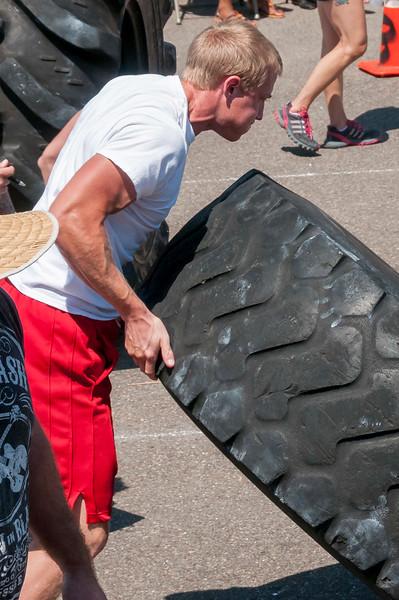 TPS Strongman 2014_ERF1845.jpg