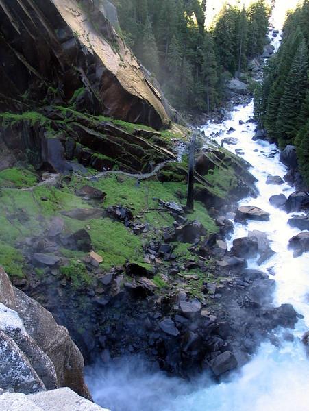 Half Dome Trail (4).jpg