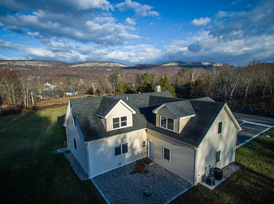 414 Guilford Rd, New Paltz