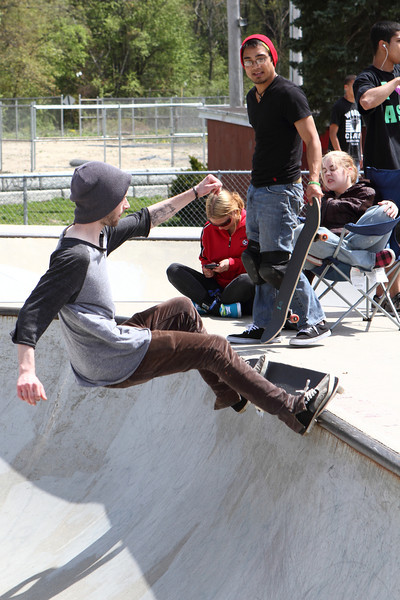skatepark2012130.JPG