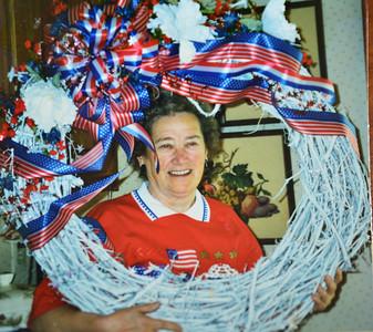 3: Grandma's Photo Album