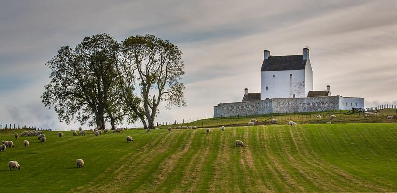 Scotland_Oct_2014__X1A2092.jpg