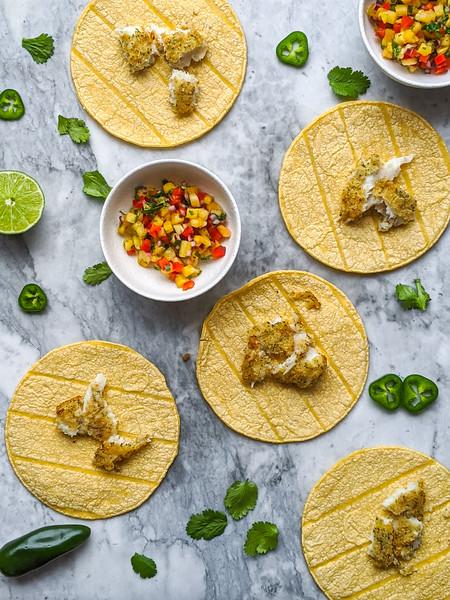 tacos on marble-3.jpg
