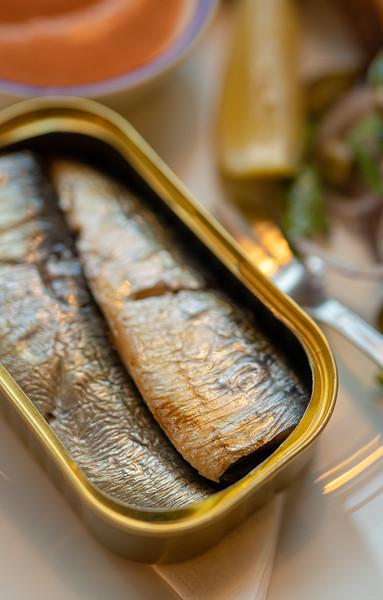 2020-01-13-Rockfish-Sardine-in-the-can-005.jpg