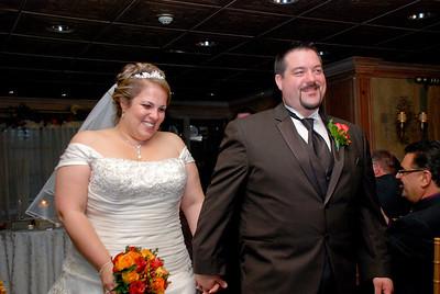 Ricky & Elci's Wedding - 10.29.11