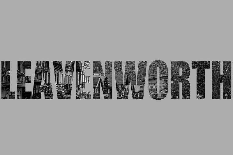Leavenworthps.jpg