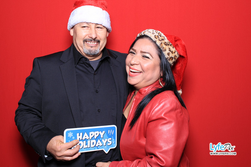 eastern-2018-holiday-party-sterling-virginia-photo-booth-0050.jpg