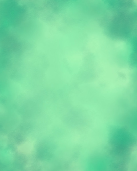 Green Mist.jpg