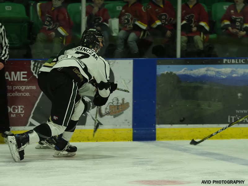 Okotoks Oilers Jan19 (49).jpg