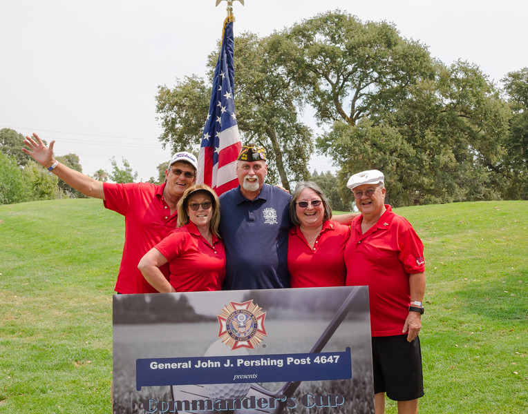 2018 VFW Post 4647 Commanders Cup Golf Tournament at Cherry Island Golf Course photos by Chrysti Tovani-104.jpg
