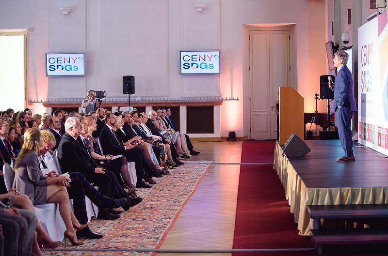 SDGs142_foto_www.klapper.cz.jpg