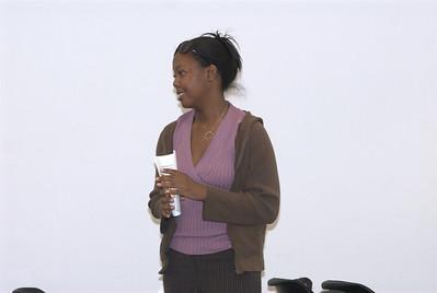 20080526-ESTEEM