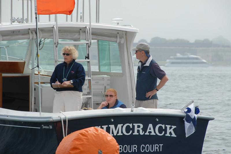 NYYC TR Kick Off 2010 - Day1 110.jpg