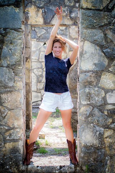 20130728 Tara Martin-0855.jpg