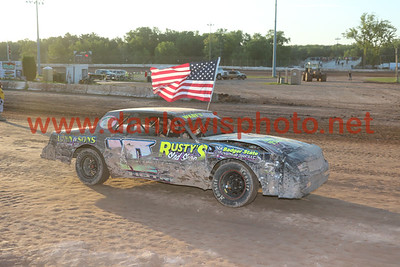 081420 Outagamie Speedway