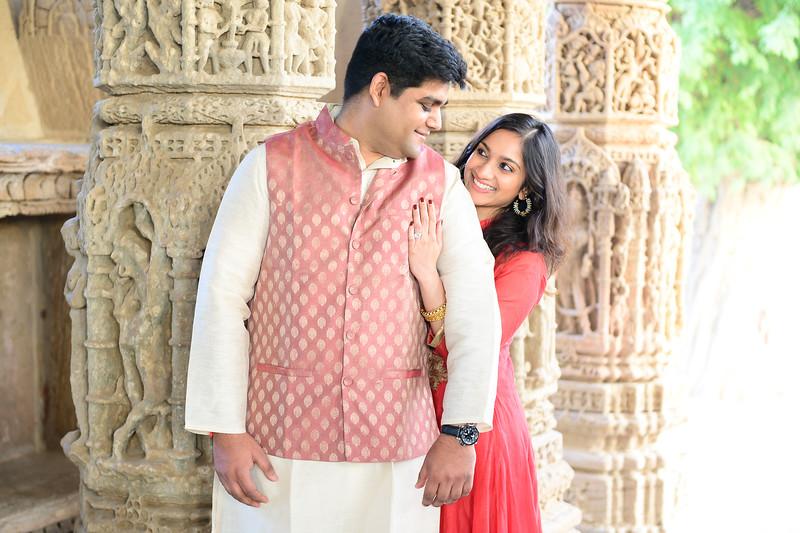 Pranav + Ramya - Couple Session-7346.jpg